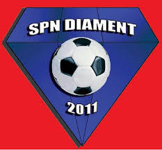 LOGO DIAMENT