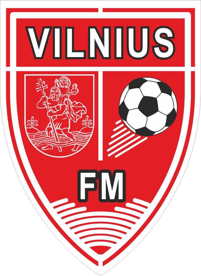 VFMlogo