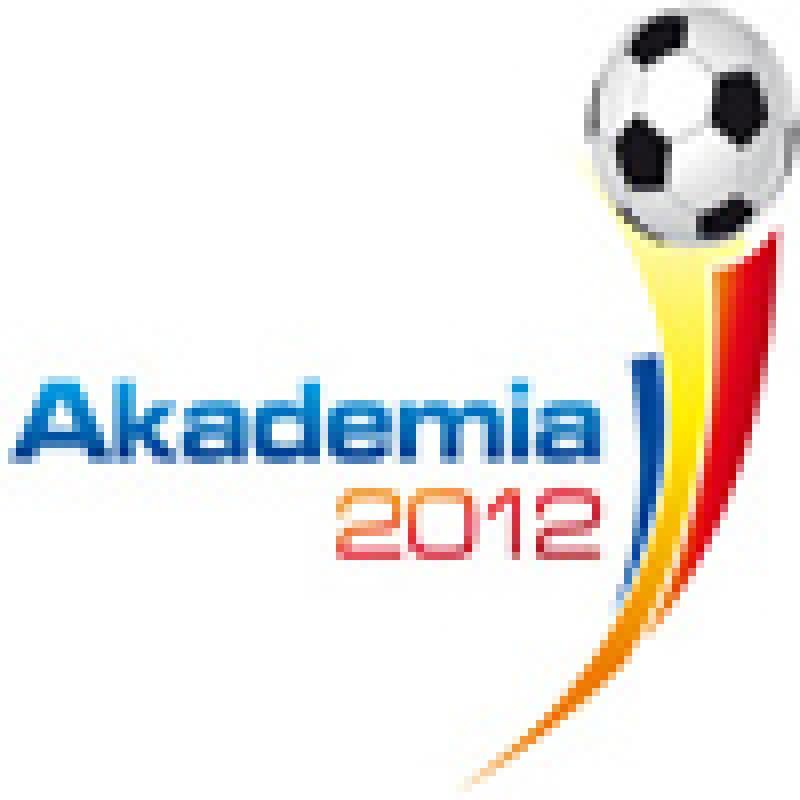 AKADEMIA2012
