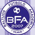 Baltijos_futbolo_akademija