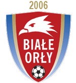 biale-orly-logo